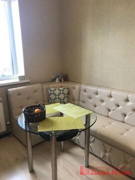 Продажа квартиры, Хабаровск, Донской пер. - Фото 3