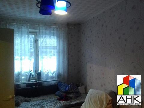Продам 2-к квартиру, Ярославль город, улица Салтыкова-Щедрина 77а - Фото 1