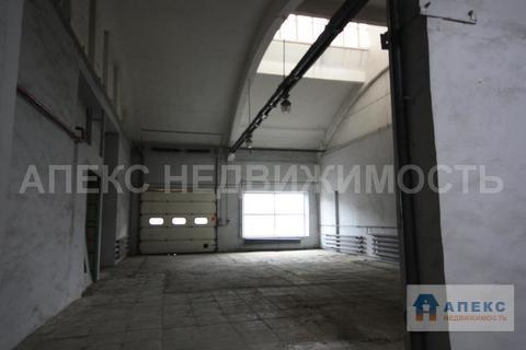 Аренда помещения пл. 1250 м2 под производство, Малаховка Егорьевское . - Фото 3