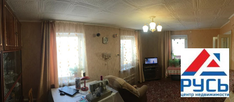 Объявление №54819678: Продажа дома. Коркино
