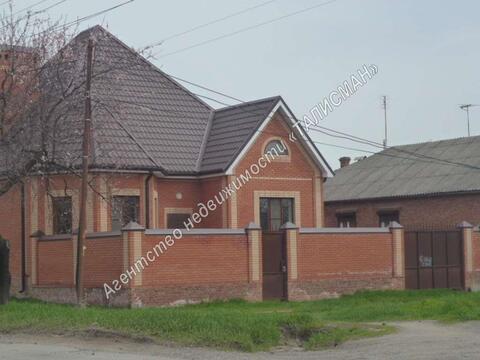 Дом 156 кв.м. Р-н сжм - Фото 4