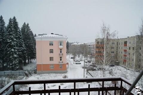 Продам большую комнату С балконом В общежитии. - Фото 3