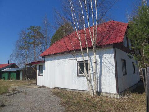Продажа дома, Нижневартовск, Ул. Озерная - Фото 2