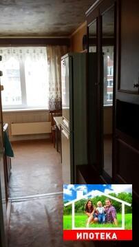 2 х.к.квартира уп в Гатчине - Фото 3