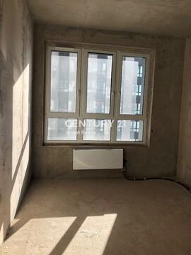 Продажа квартиры, м. Фили, Шелепихинская наб. - Фото 5
