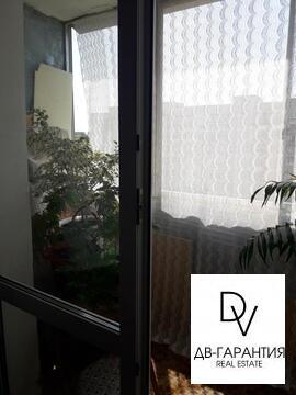 Продам 3-к квартиру, Комсомольск-на-Амуре город, проспект . - Фото 2
