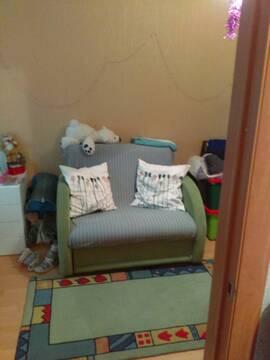 Двух комнатная квартира в районе Шоколадной фабрики - Фото 2