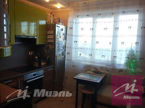 Продам квартиру, Подольск - Фото 2