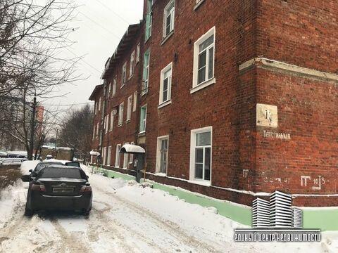 Комната в 3-х комнатной квартире г. Лобня, ул. Текстильная, д.4 - Фото 1