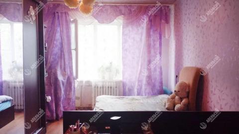 Объявление №48999422: Продаю 2 комн. квартиру. Ковров, ул. Московская, 3,