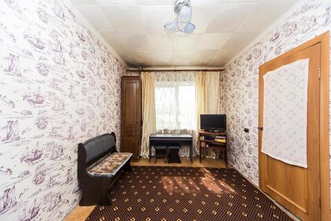 Продам 2-к квартиру, Иркутск город, Советская улица 96 - Фото 3