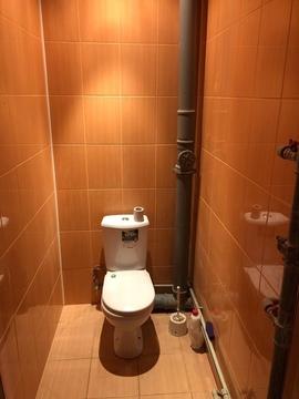 2-к квартира в кирпичном доме - Фото 2