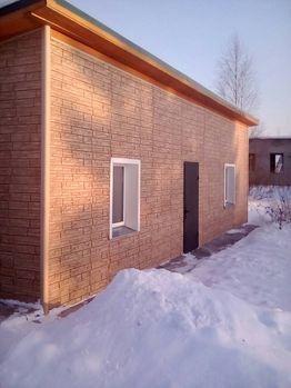 Продажа офиса, Орша, Калининский район, Ул. Строительная - Фото 2