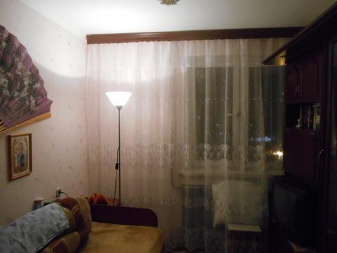 Продажа 3-комнатной квартиры в Лыткарино - Фото 5