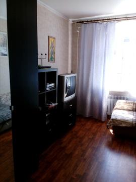 Комната г.Раменское ул.Михалевича - Фото 3