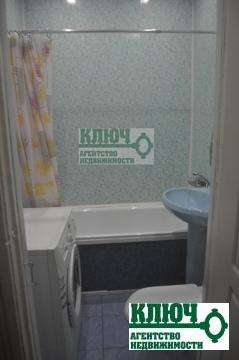 1-к. квартира пр. Бугрова, д.3 - Фото 5