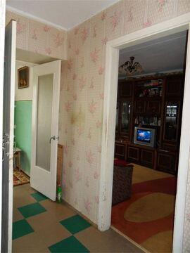 Продажа квартиры, Евпатория, Ул. Некрасова - Фото 5