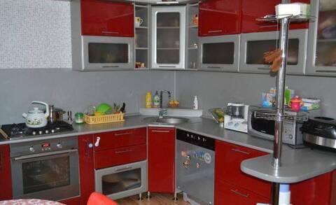 Отличная просторная 3-ая квартира - ремонт - Фото 1
