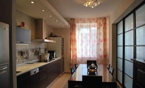 Продажа квартиры, Тюмень, Ул. Володарского - Фото 3