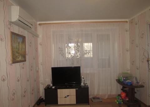 Продается квартира г Тамбов, ул Интернациональная, д 52 - Фото 3