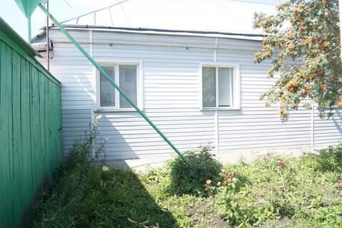 Продам: особняк 127 м2 на участке 14 сот, охрана - Фото 4
