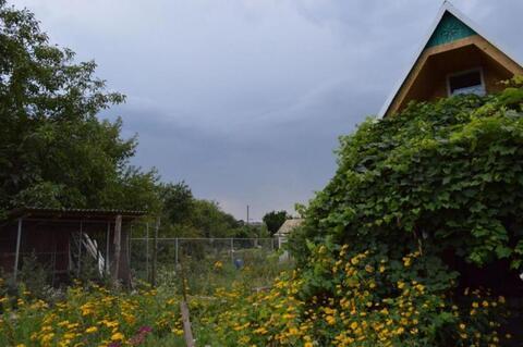 Продажа дачи, 81 км, Алексеевский район, со Зеленый бор - Фото 2