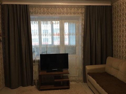 Продажа квартиры, Брянск, Ул. Степная - Фото 4