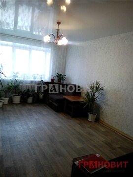 Продажа квартиры, Верх-Тула, Новосибирский район, Ул. Жилмассив - Фото 4