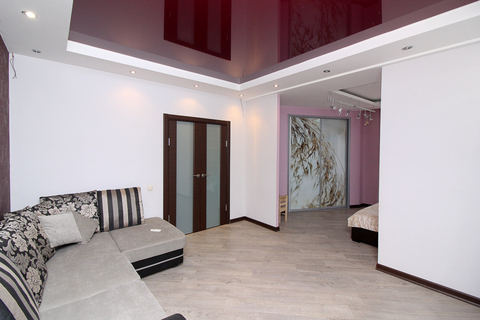 Владимир, Малые Ременники ул, д.11а, 1-комнатная квартира на продажу - Фото 5