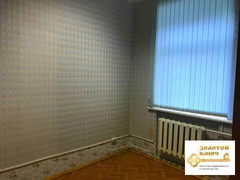 Продается Нежилое помещение. , Деденево, Комсомольская улица 28 - Фото 4