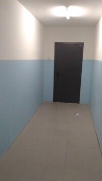Новая большая 1-к квартира в Балаково ул. Волжская 29 - Фото 1