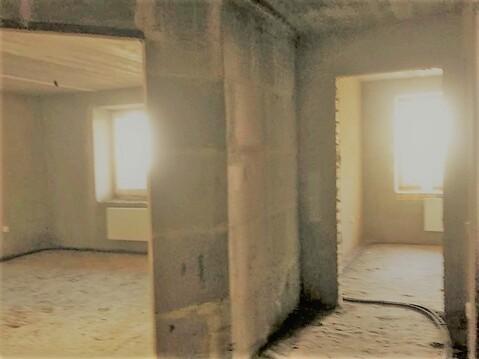 Срочно продам 2 кв в Новом сданном доме - Фото 2