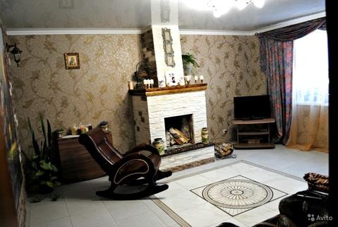 Продам дом в Балаковском районе - Фото 2