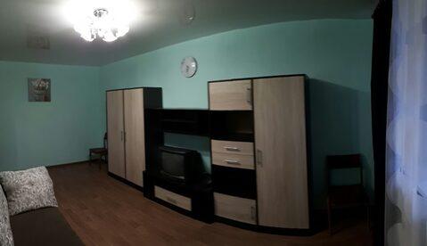 Сдам 1 ком квартиру ул.Малиновского - Фото 2