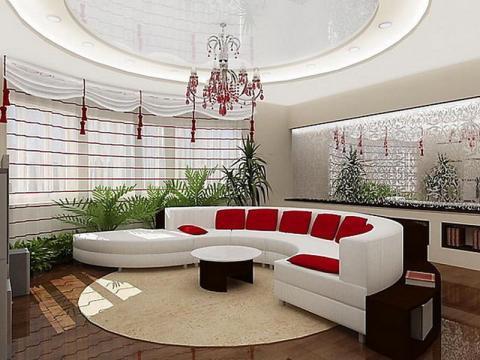 Элитная квартира с видом на море (luxury apartment with sea view) - Фото 4