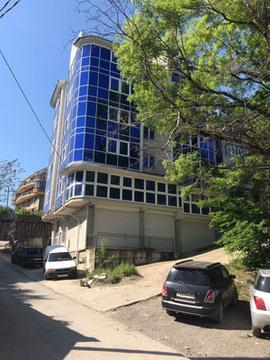 Продается участок, г. Сочи, Гайдара - Фото 1