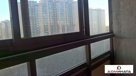Продажа квартиры, Мурино, Всеволожский район, Шоссе в Лаврики ул. - Фото 3