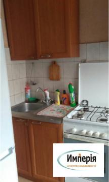 1к. квартира на схи - Фото 4