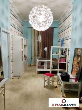 Продажа комнаты, м. Сенная площадь, Фонтанки реки наб. - Фото 2