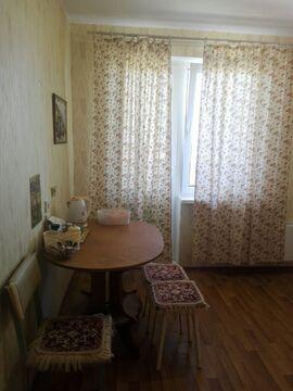 Сдам 2 - квартиру с мебелью и бытовой техникой - Фото 3