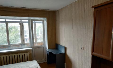 Продам однокомнатную квартиру в центре - Фото 4