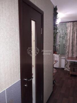 Продажа квартиры, Волгоград, Ул. Донецкая - Фото 4