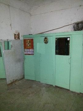 Сдается в аренду помещение свободного назначения г Тула, ул Кутузова, . - Фото 2