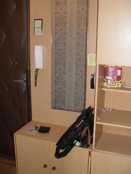 2хкомнатная квартира в Речном порту - Фото 4