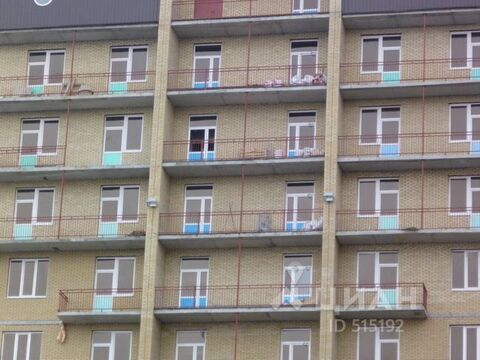 Продажа квартиры, Ессентуки, Ул. Новопятигорская - Фото 2