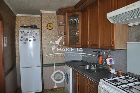 Продажа квартиры, Ижевск, Ул. Карла Либкнехта - Фото 5