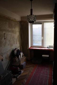 Продажа квартиры, м. Площадь Мужества, Металлистов пр-кт. - Фото 4