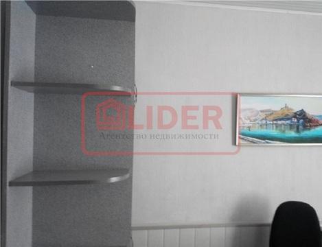 Меблированный Офис на Ул Ленина (Без Комиссии) - Фото 2