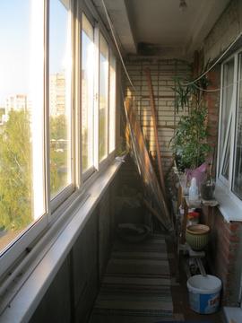 Владимир, Комиссарова ул, д.10/13, 3-комнатная квартира на продажу - Фото 5