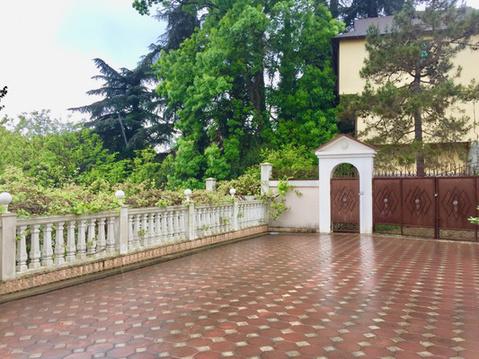 Продается дом, г. Сочи, Курортный - Фото 5